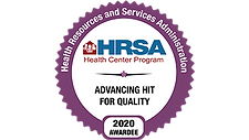 HRSA HIT Award 2020.png