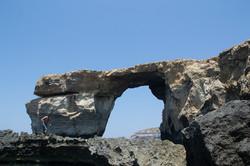 Arch_Malta