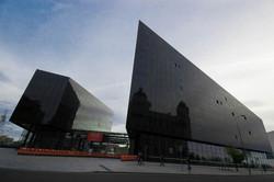 Black_buildings
