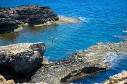 sea_Malta