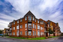 Liverpool_house