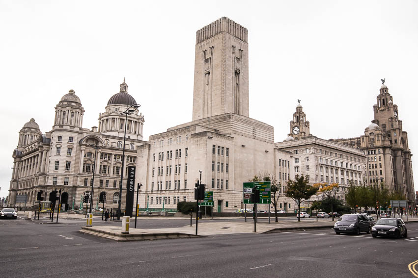 Liverpool_building