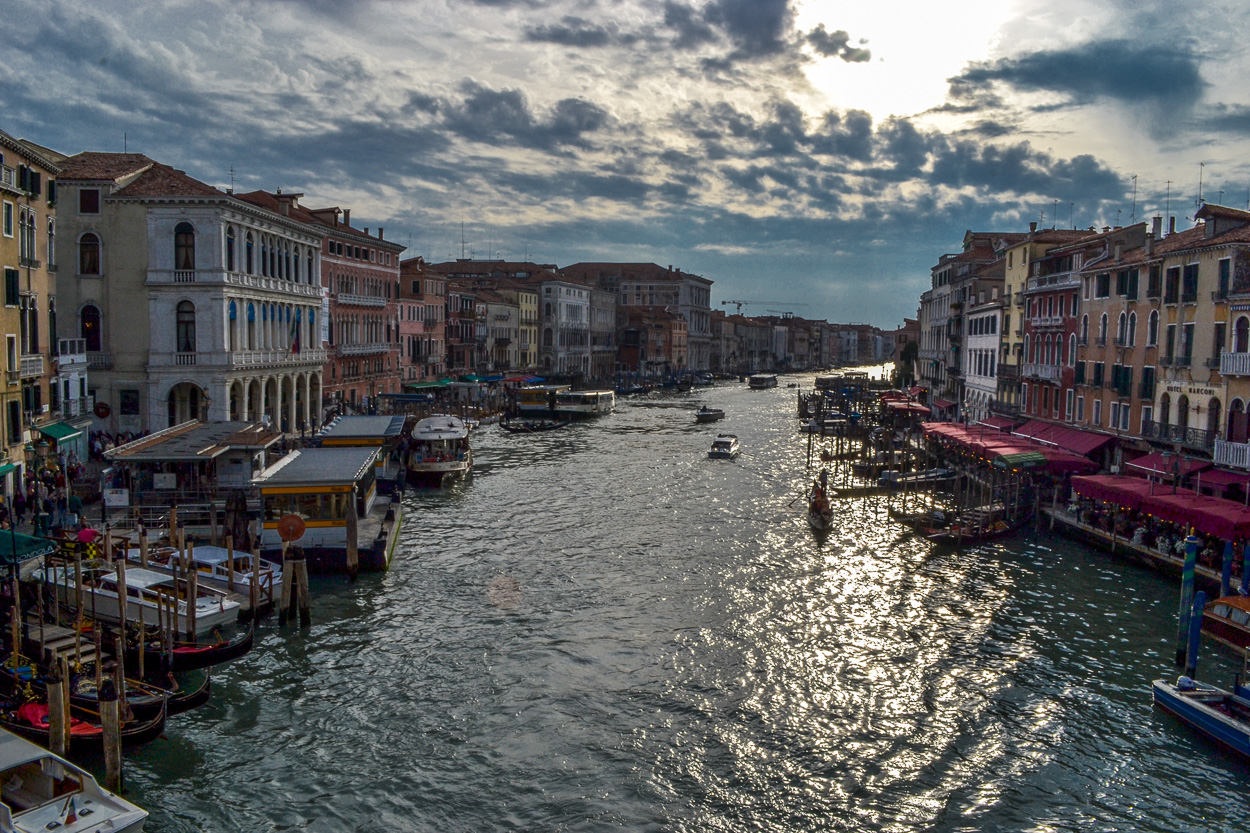 Venice_main_bridge