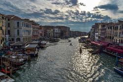 Venice_main_bridge