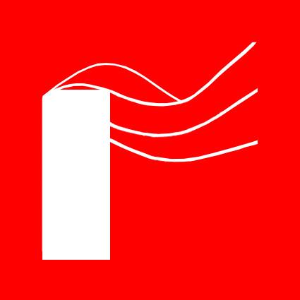jerusalem project icon.jpg