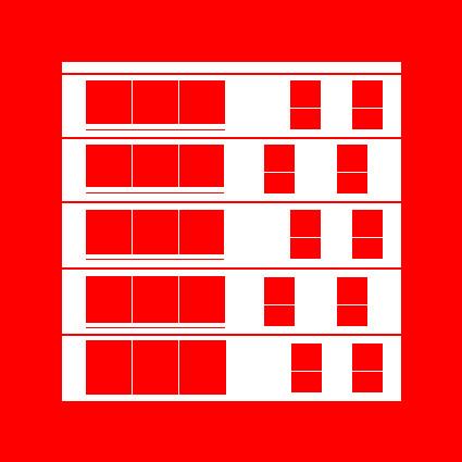 המאירי 3.jpg