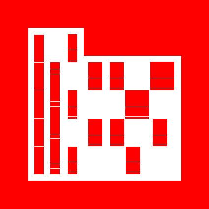 רמבם 3.jpg