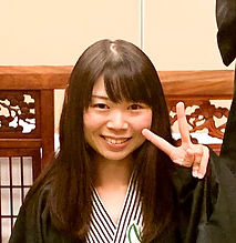 S__17022982_0_edited.jpg