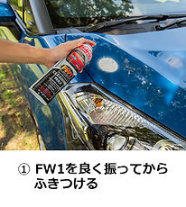 FW1_Step1.jpg
