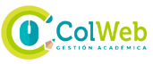 LOGO%20COLWEB_edited.png