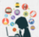 teacher-educational-technology-learning-