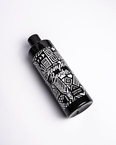 "Shampoo Barba - שמפו | 500 מ""ל"