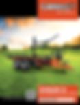 CANAG FARM TECHNOLOGY BROCHURE