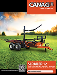 CANAG FARM TECHNOLOGY BROCHURE SL TRAILER