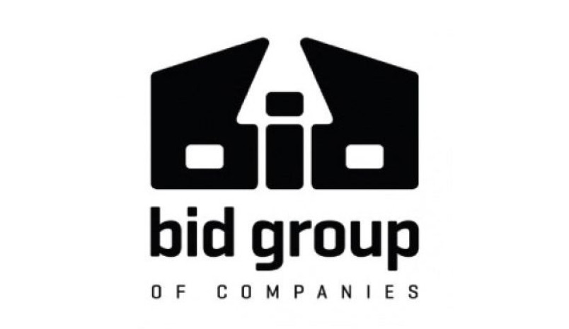 BID GROUP ROTORAP