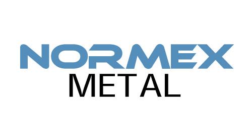 NORMEX METAL LOGO.jpg