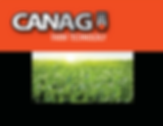 CANAG FARM TECH ALL WRAPPERS BROCHURE