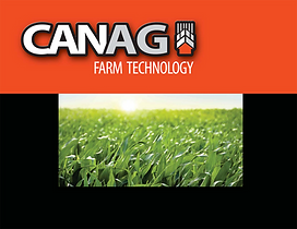 CANAG FARM TECH ALL WRAPPERS BROCHURE