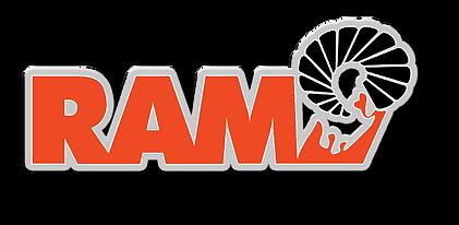 CANAG RAM SYSTEM