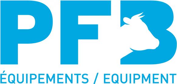 pfb logo.png