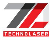 technolaser logo.jpg