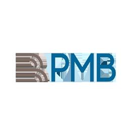 pmb.png