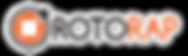 LOGO ROTORAP Systèmes d'enrobage de palettes