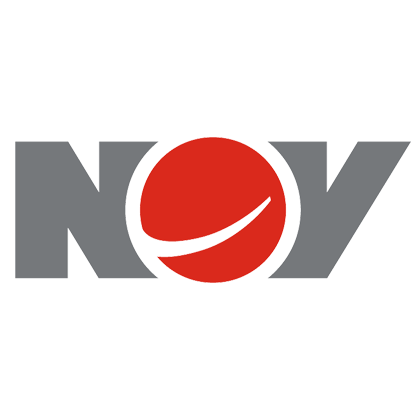 nov logo.png