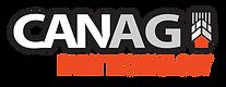CANAG FARM TECHNOLOGY LOGO
