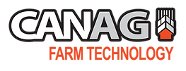 CANAG FARM TECHNOLOGY LOGO