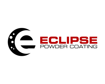 eclipse powder coating.png