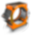 ENROBEUSE pour palette ROTORAP RTR100