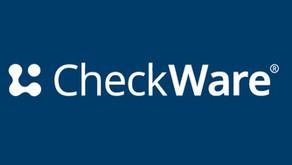 Lynrask implementering gjør at alle norske helseforetak bruker CheckWare innen psykisk helse og rus