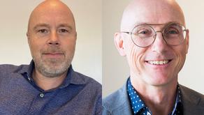 CheckWare med første regionavtale innen digital pasientmedvirkning i Sverige
