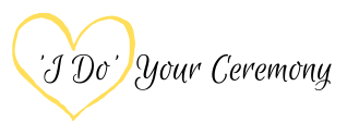 'I Do' Your Ceremony (1).png