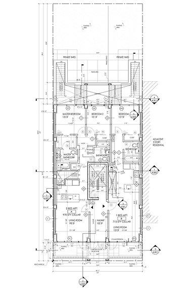 531 Classon- plan.jpg