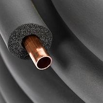 Copper Line 1.jpg