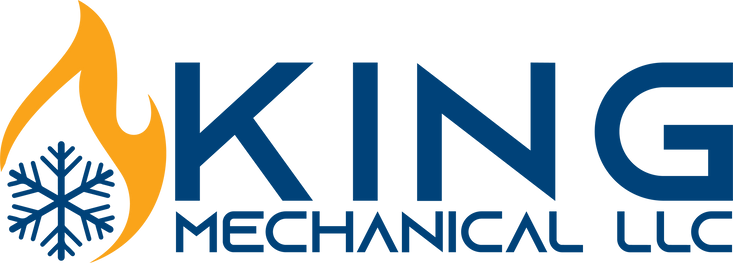 King Mechanical Logo.png
