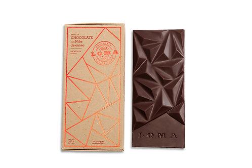 Barra Cacao Nibs