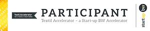 START_Participant_Textil_Acc_pos_145x30.