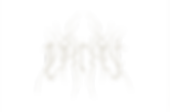 Norot logo.png