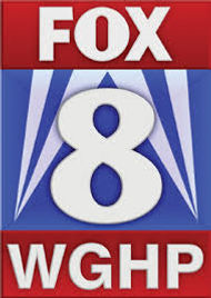 FOX 8.jpeg