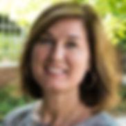 Beth-Forrester.jpg.jpg