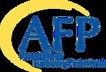 AFP.png