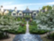 OM-Gardens_TaylorJohnson_654a4975-5056-a