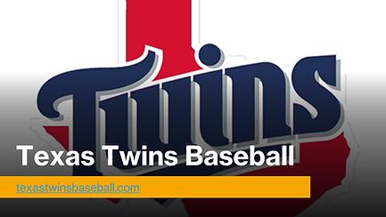 Texas Twins Baseball2.png