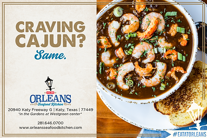 Orleans Half Page Ad.png