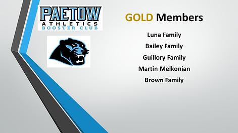 GOLD Members.png