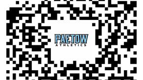 Paetow ABC QR Membership