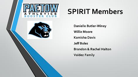 SPIRIT Members.png